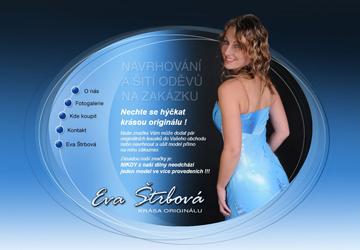 Eva Štrbová